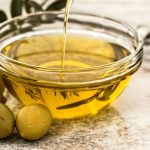 Propiedades del aceite de oliva virgen extra